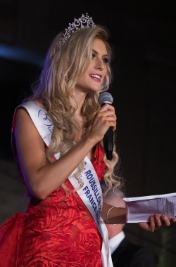 election-miss-languedoc-roussillon-2018-0135