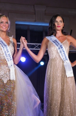 election-miss-languedoc-roussillon-2018-0140