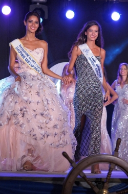 election-miss-languedoc-roussillon-2018-0141