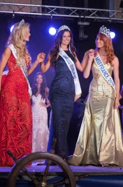 election-miss-languedoc-roussillon-2018-0146