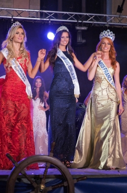 election-miss-languedoc-roussillon-2018-0147