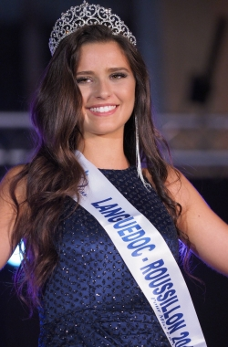 election-miss-languedoc-roussillon-2018-0152