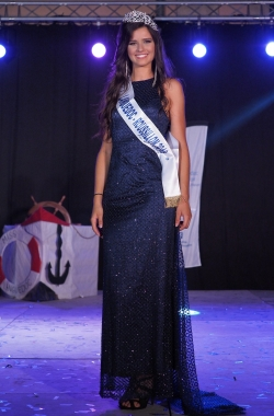 election-miss-languedoc-roussillon-2018-0165