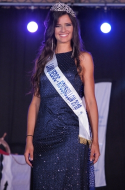 election-miss-languedoc-roussillon-2018-0166