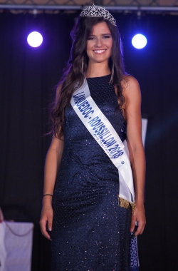election-miss-languedoc-roussillon-2018-0167