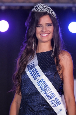 election-miss-languedoc-roussillon-2018-0168