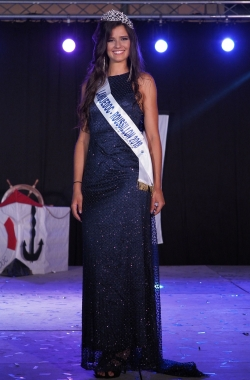 election-miss-languedoc-roussillon-2018-0170