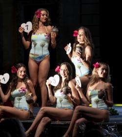 Miss-Languedoc-Roussillon-2021-DSC_0001