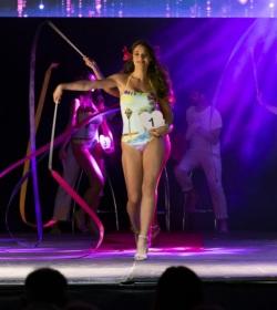 Miss-Languedoc-Roussillon-2021-DSC_0083