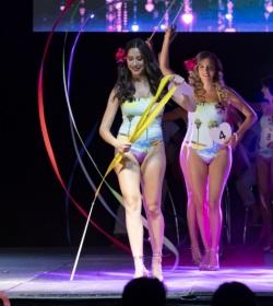 Miss-Languedoc-Roussillon-2021-DSC_0087