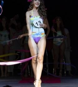 Miss-Languedoc-Roussillon-2021-DSC_0104