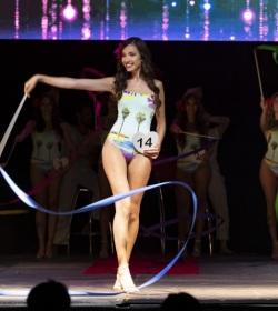 Miss-Languedoc-Roussillon-2021-DSC_0105