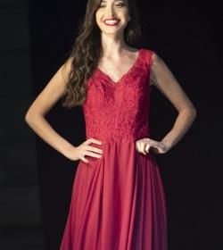 Miss-Languedoc-Roussillon-2021-DSC_0262