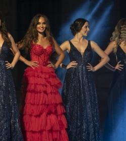 Miss-Languedoc-Roussillon-2021-DSC_0263