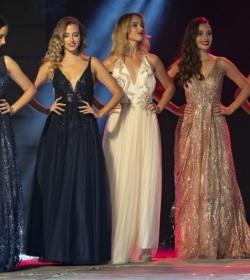 Miss-Languedoc-Roussillon-2021-DSC_0264