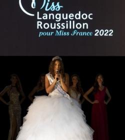 Miss-Languedoc-Roussillon-2021-DSC_0267