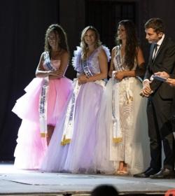 Miss-Languedoc-Roussillon-2021-DSC_0270