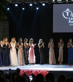 Miss-Languedoc-Roussillon-2021-DSC_0273-Modifier