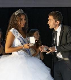 Miss-Languedoc-Roussillon-2021-DSC_0278