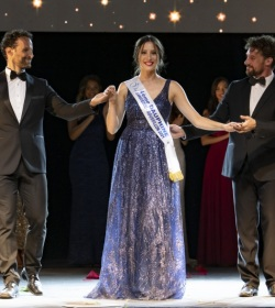 Miss-Languedoc-Roussillon-2021-DSC_0285