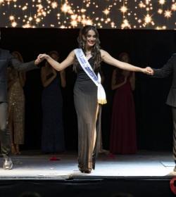 Miss-Languedoc-Roussillon-2021-DSC_0291