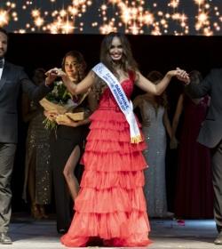 Miss-Languedoc-Roussillon-2021-DSC_0296