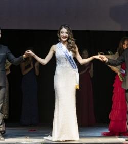 Miss-Languedoc-Roussillon-2021-DSC_0303