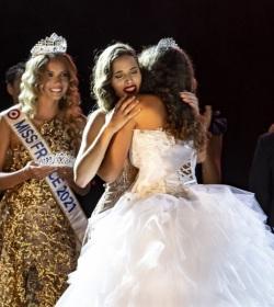 Miss-Languedoc-Roussillon-2021-DSC_0306