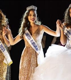 Miss-Languedoc-Roussillon-2021-DSC_0310