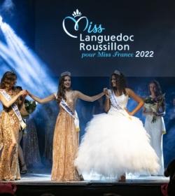 Miss-Languedoc-Roussillon-2021-DSC_0319