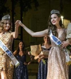Miss-Languedoc-Roussillon-2021-DSC_0322