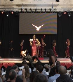 Miss-Languedoc-Roussillon-2021-DSC_0606
