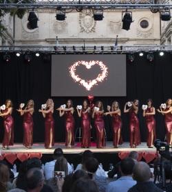 Miss-Languedoc-Roussillon-2021-DSC_0610