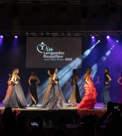 Miss-Languedoc-Roussillon-2021-DSC_0623