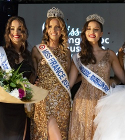 Miss-Languedoc-Roussillon-2021-DSC_0657