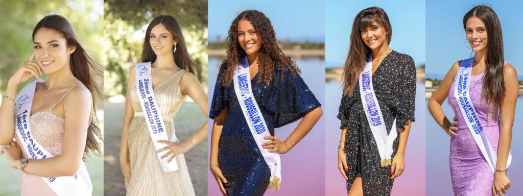 Organisez une élection de Miss dans votre commune de l'Aude, du Gard, de l'Hérault, de la Lozère et des Pyrénées Orientales.
